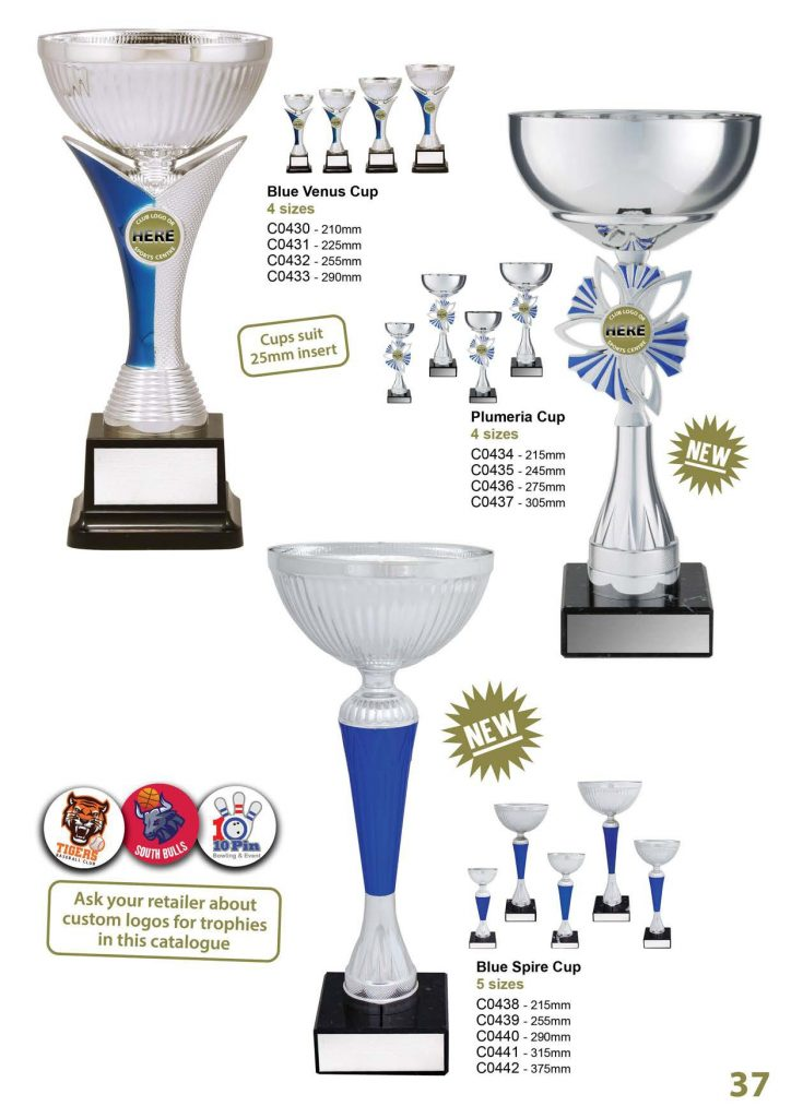 2020-21-Cups-Catalogue_page-0037