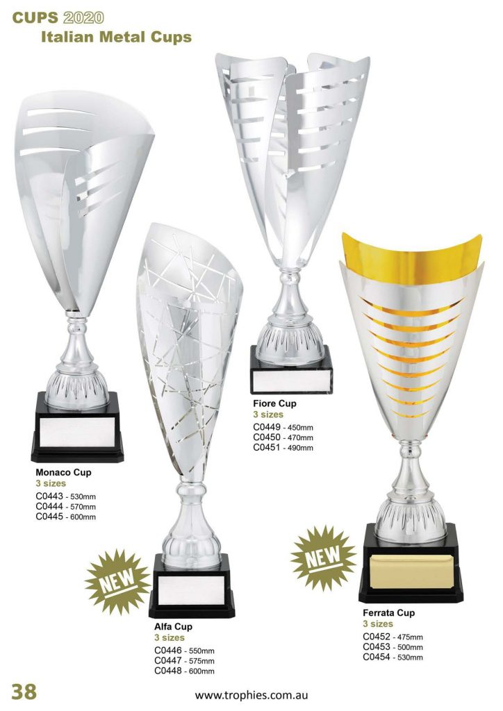 2020-21-Cups-Catalogue_page-0038