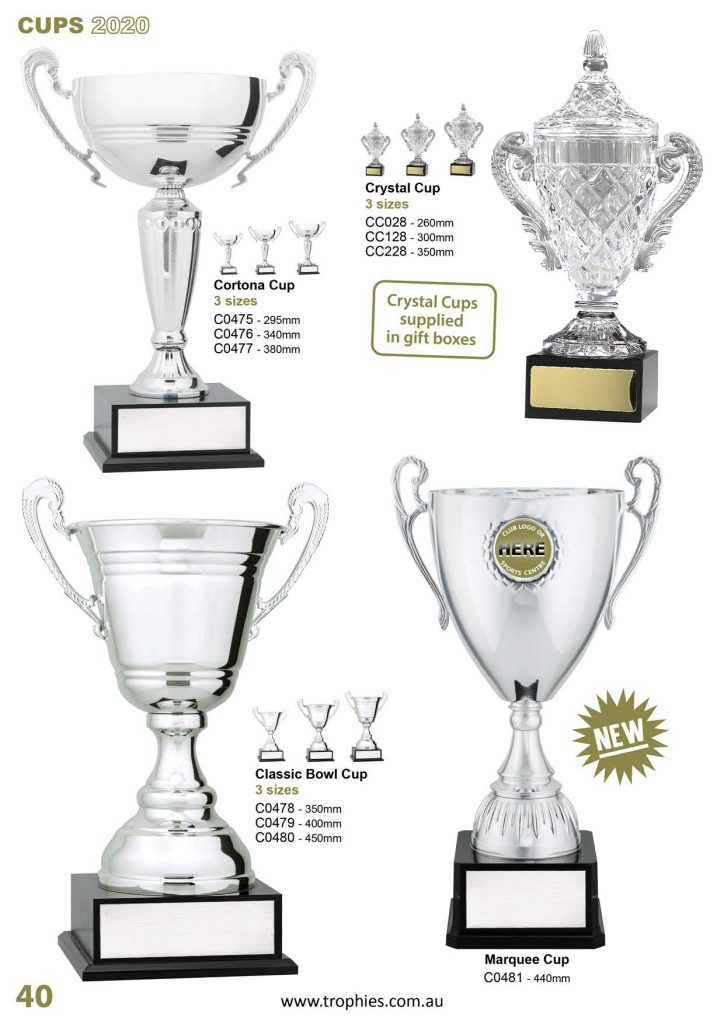 2020-21-Cups-Catalogue_page-0040