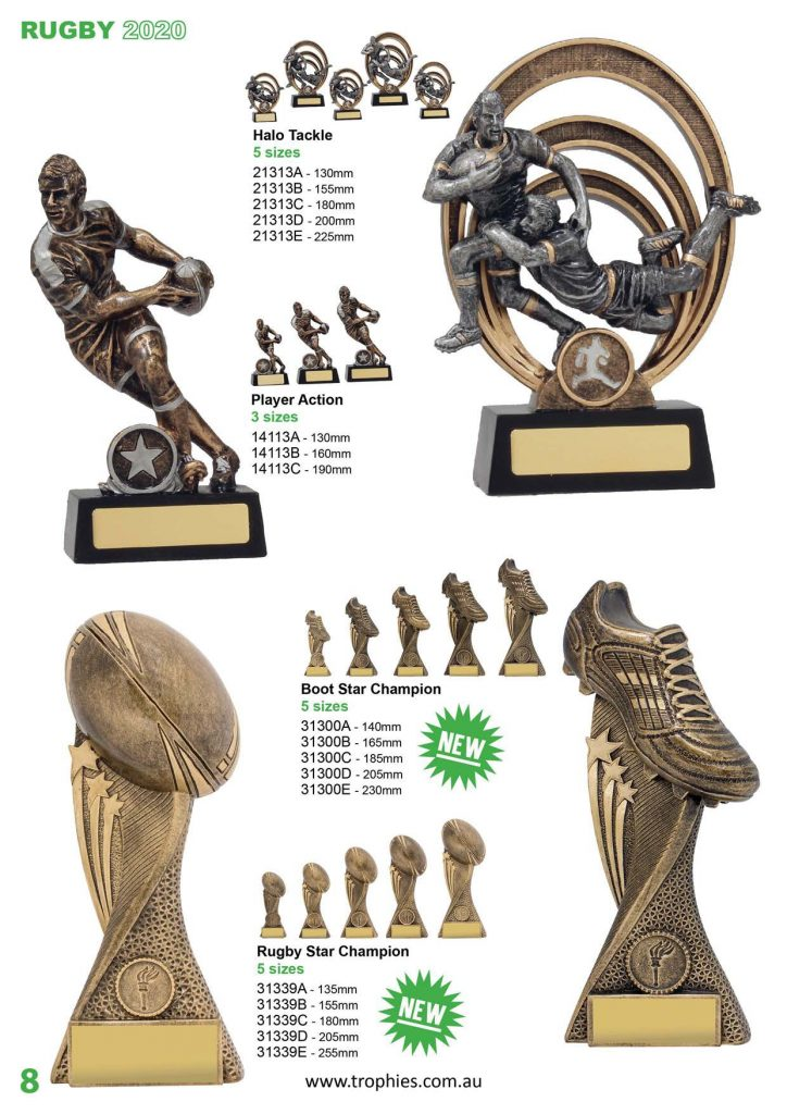 2020-21-Rugby-Catalogue_page-0008