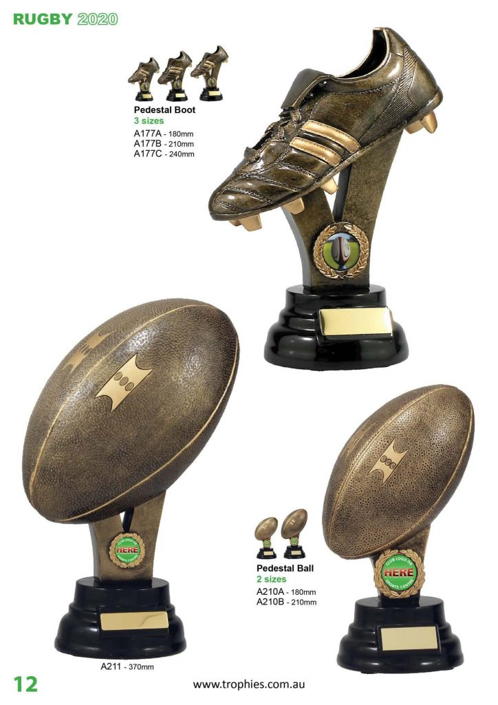 2020-21-Rugby-Catalogue_page-0012