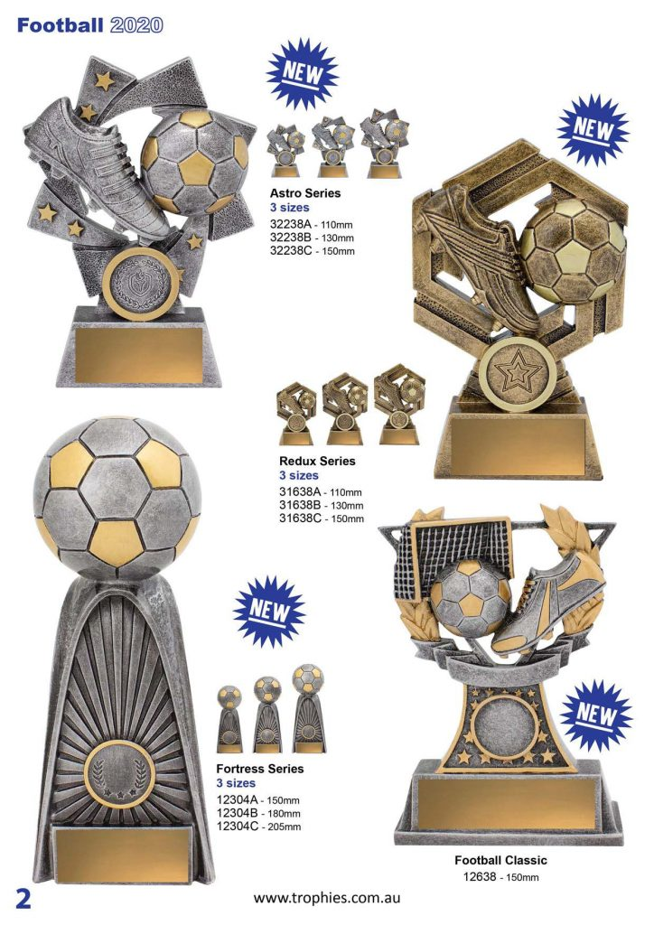 2020-21-Soccer-Catalogue_page-0002