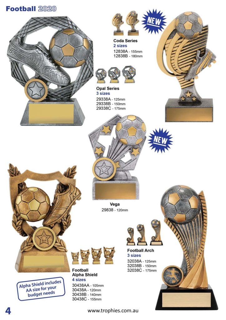 2020-21-Soccer-Catalogue_page-0004