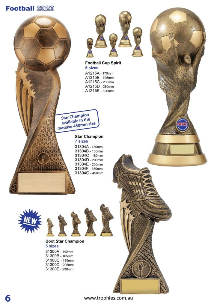 2020-21-Soccer-Catalogue_page-0006