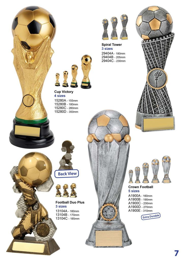 2020-21-Soccer-Catalogue_page-0007