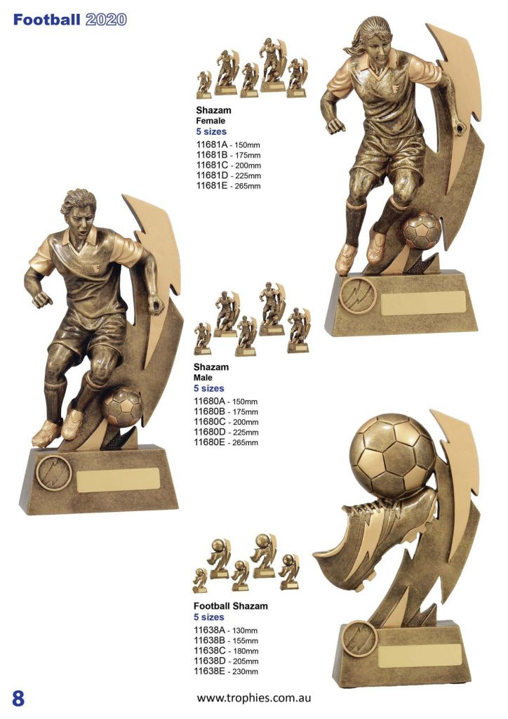 2020-21-Soccer-Catalogue_page-0008