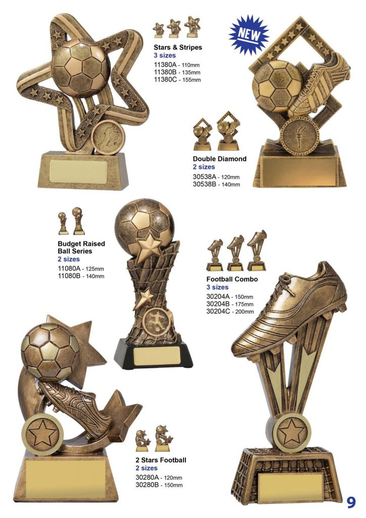 2020-21-Soccer-Catalogue_page-0009