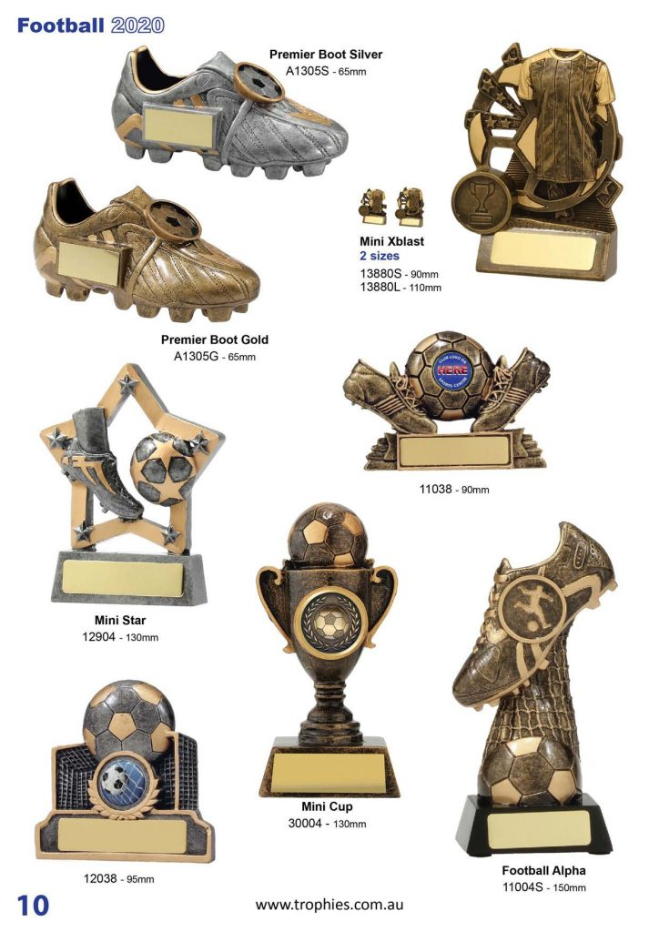 2020-21-Soccer-Catalogue_page-0010
