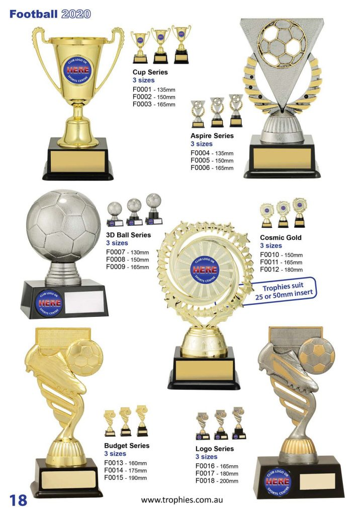 2020-21-Soccer-Catalogue_page-0018