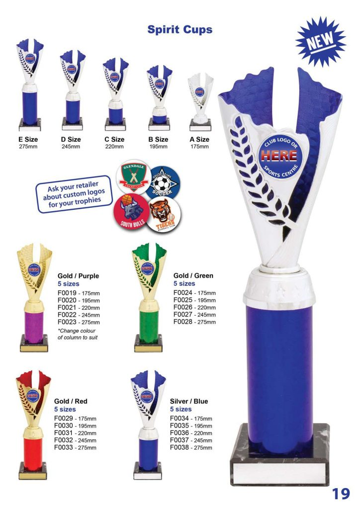 2020-21-Soccer-Catalogue_page-0019