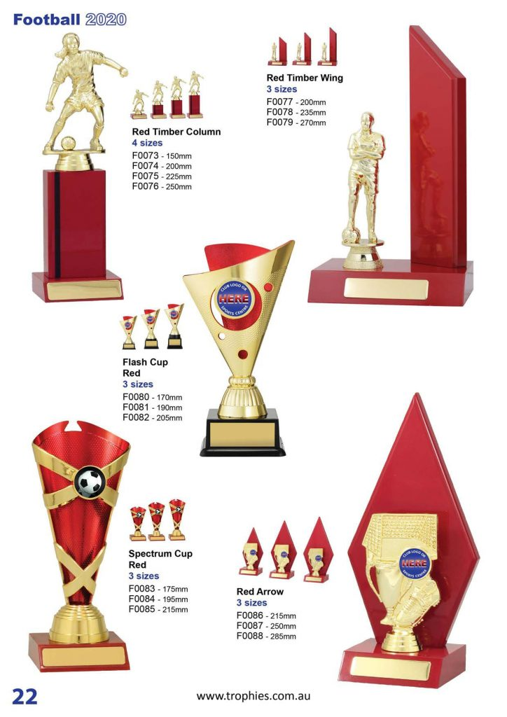 2020-21-Soccer-Catalogue_page-0022