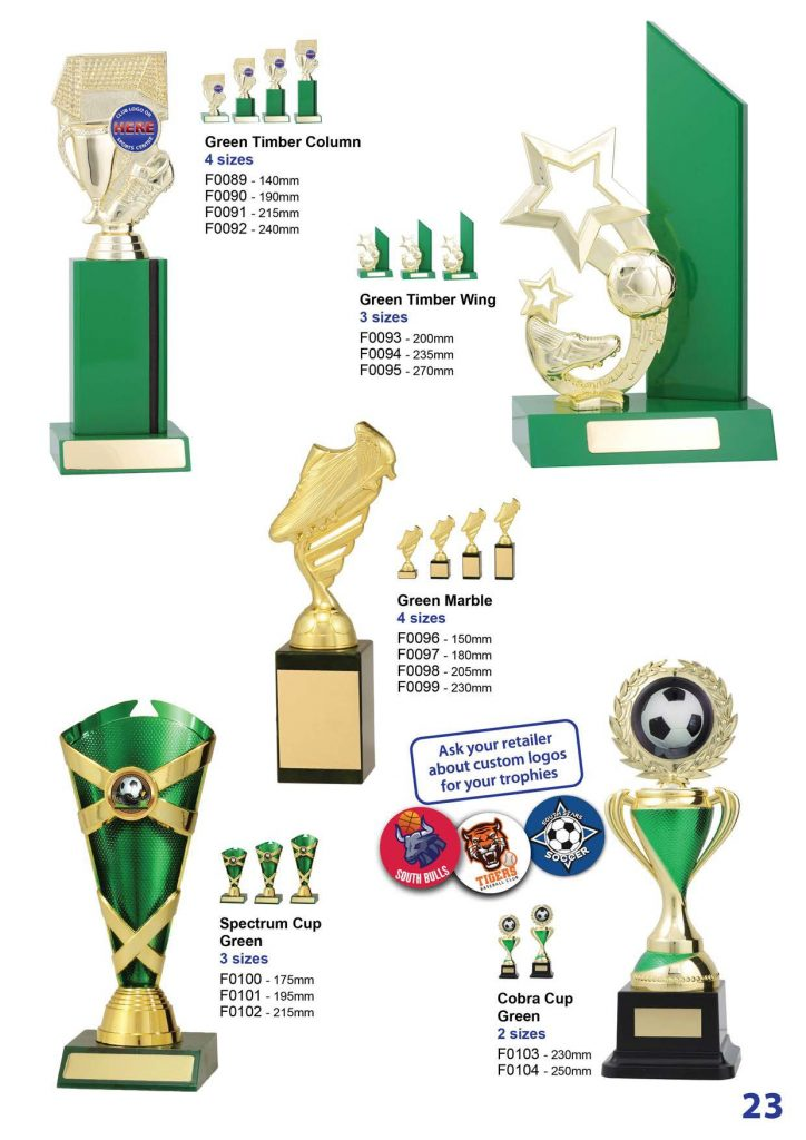 2020-21-Soccer-Catalogue_page-0023