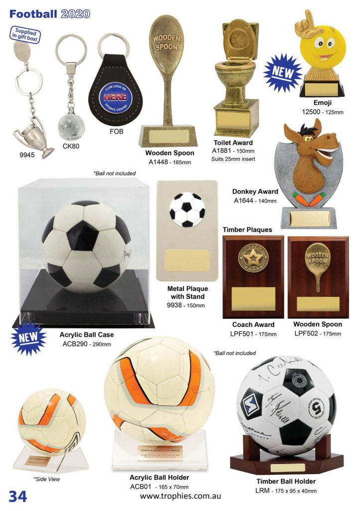 2020-21-Soccer-Catalogue_page-0034