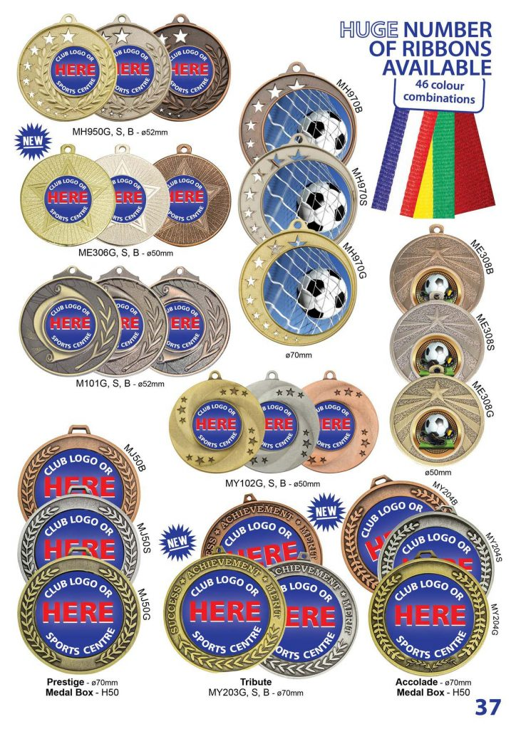 2020-21-Soccer-Catalogue_page-0037