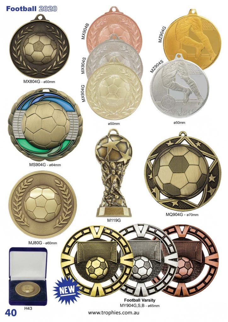 2020-21-Soccer-Catalogue_page-0040