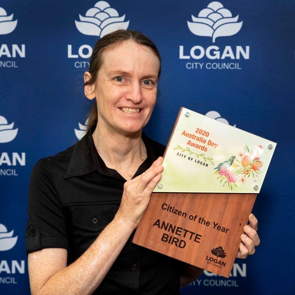 2020 LCC Australia Day Awards SM08