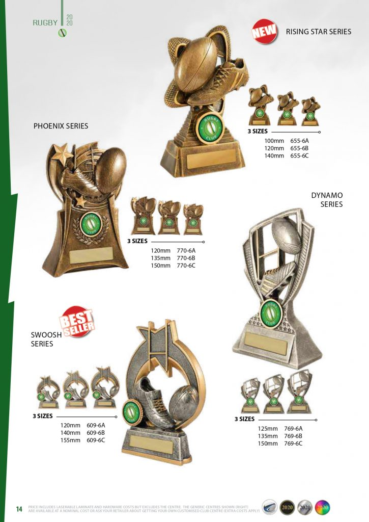 RUGBY_page-0014